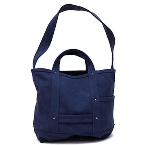 Yaeca, Canvas Tool Bag