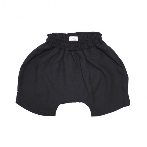 KIDSPIE, Shorts