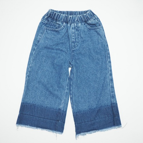 Vivienne Lee, Two Tones Jeans