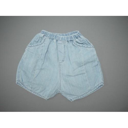 Little Colli, Denim Shorts