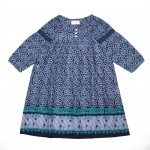 McGregor Classic Kids, Vintage dress