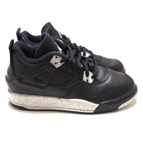 Jordan 4 Retro LS BP