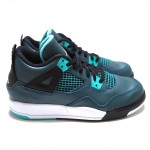 Jordan 4 Retro BP (US Size 3Y)
