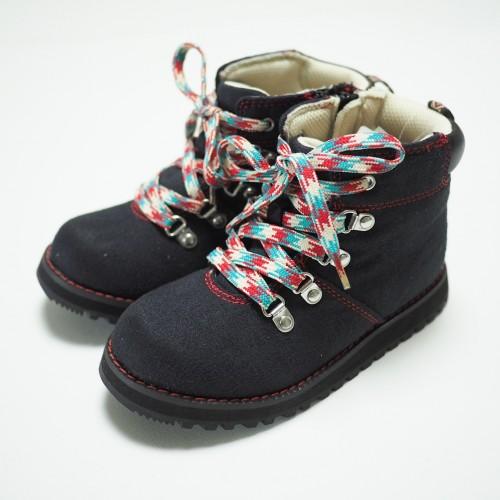 Maruchu, Hiking Boots