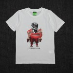 Undercover, Printed Robot Tee