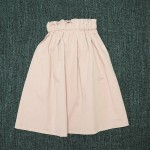 Vivienne Lee, Pleated Skirt