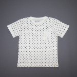 Ciaopanic, Pocket Tee