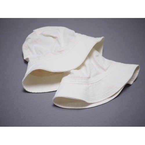 Vivienne Lee, Bucket hats sets